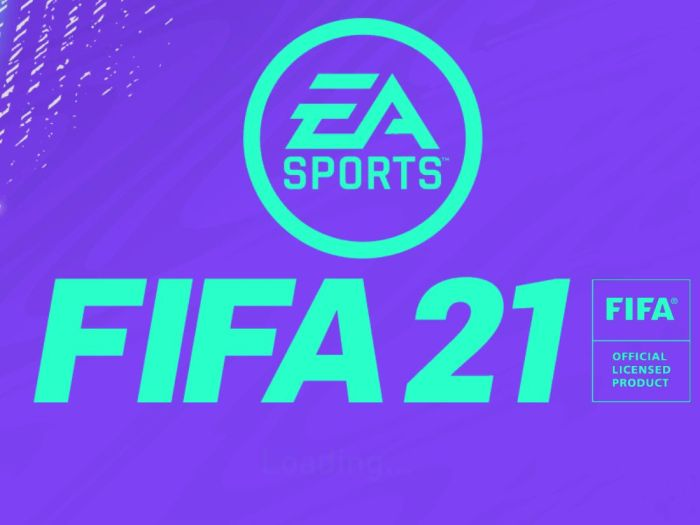 FIFA 21 Crack Free Download For PC Full Version Latest {2021}