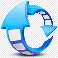 Faasoft Video Converter 5.4.23.6956 With Crack Latest 2022 Download