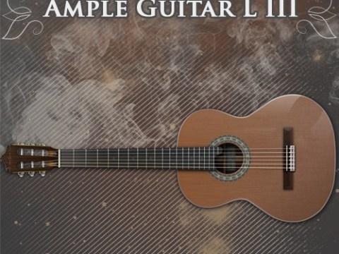 Ample Guitar Crack