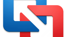 VMware Fusion Pro 12.1.1 Crack With License Key [Latest] 2021