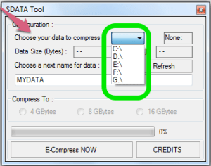 SData Tool 128GB Crack With License Key Free Download 2021