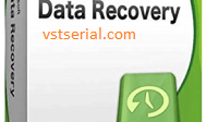 iSkysoft Data Recovery 5.3.1 Crack With Serial Key [2021 Latest]