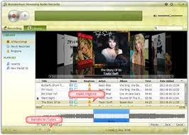 """How to Install? First download from the given link or button. Uninstall the Previous Version with IObit Uninstaller Pro. Turn off Virus Guard. Then extract the RAR file and open the folder (Use Winrar or Winzip to extract). Run the setup and close it from everywhere. Open the """"Crack"""" or """"Patch"""" folder, copy and paste into the installation folder and run. Or use the serial key to activate the Program. Please Share it. """"Sharing is Always Caring"""". Thanks for Downloading 🙂 Direct Download Links Here!!! Avid Pro Tools 2021.12 Full Crack + Activation Code [Latest 2021]  Mirror Here"""