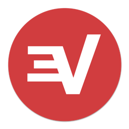 Express VPN 8.5.3 Crack Plus Activation Code 2020 Free Download