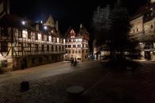 20161121-Nürnberg-48603