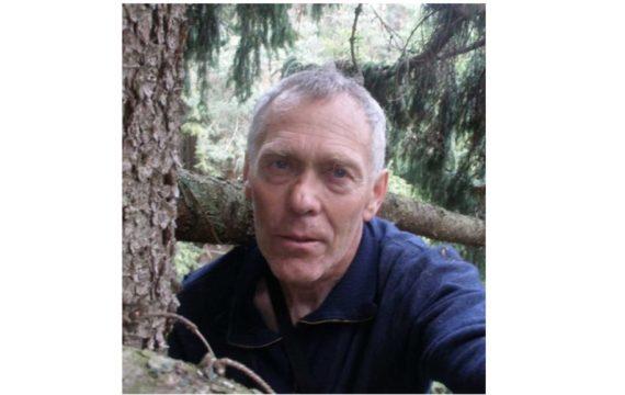 Odborný profil – Jan Neuman