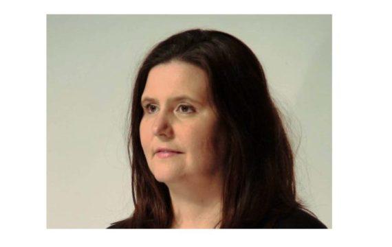 Odborný profil – Eva Nechlebová