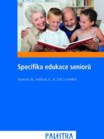 Specifika edukace seniorů
