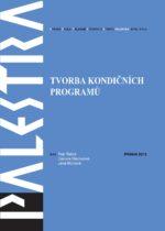 Tvorba kondičních programů