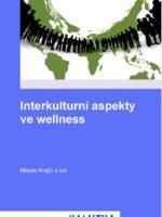 Interkulturní aspekty ve wellness