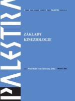 Základy kineziologie
