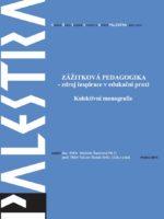 Zážitková pedagogika - zdroj inspirace v edukační praxi.pdf
