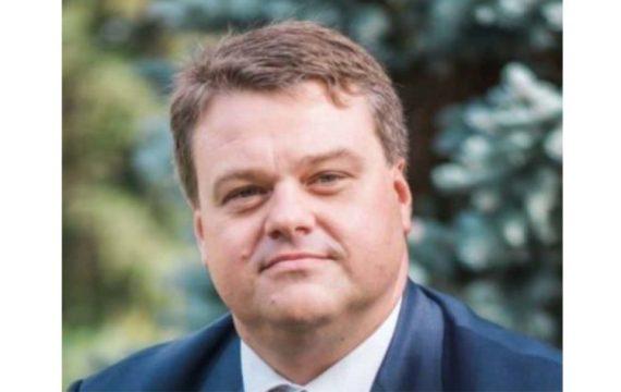Odborný profil – Jakub Otáhal