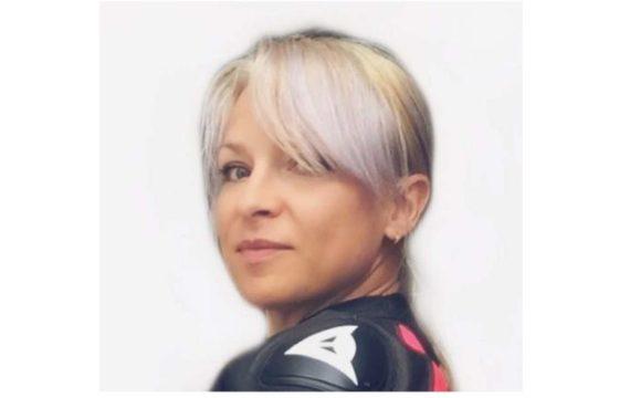 Odborný profil – Kamila Bulířová