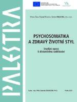 Psychosomatika a zdravý životní styl.pdf