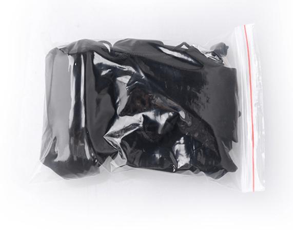 Analplug Set Verpackung 02