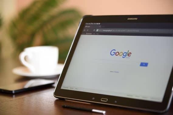 Référencement web  : optimisation pour les moteurs de recherche