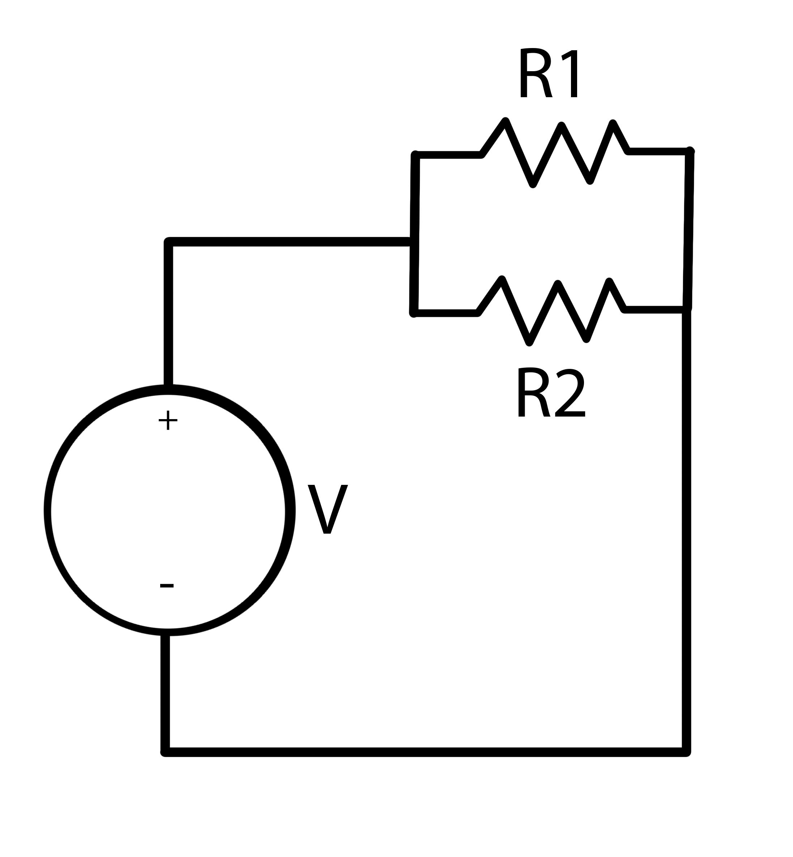 Understanding Circuit Diagrams