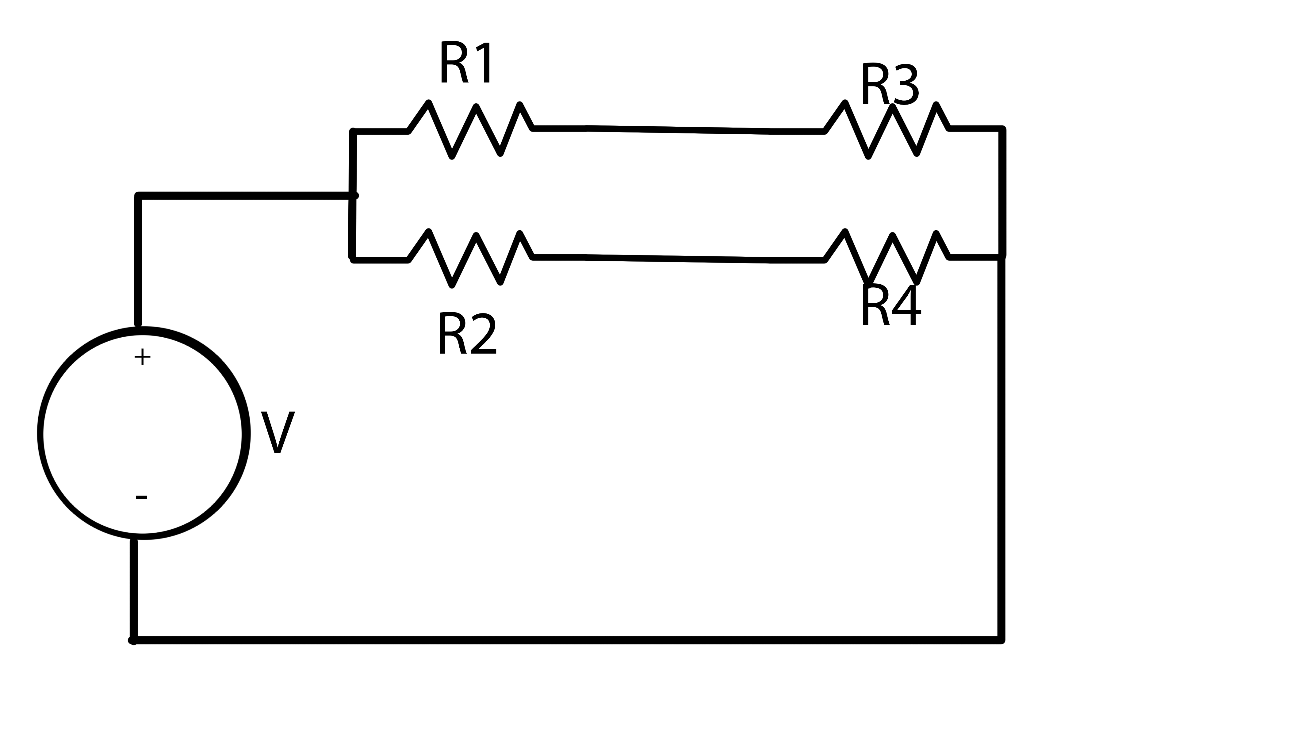 Circuit Diagram Questions