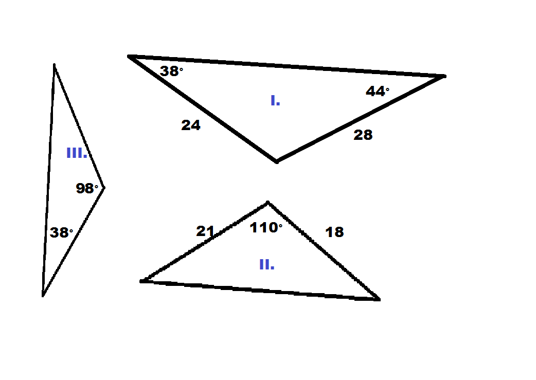 Similar Triangle Worksheet Mathbits. Similar. Best Free