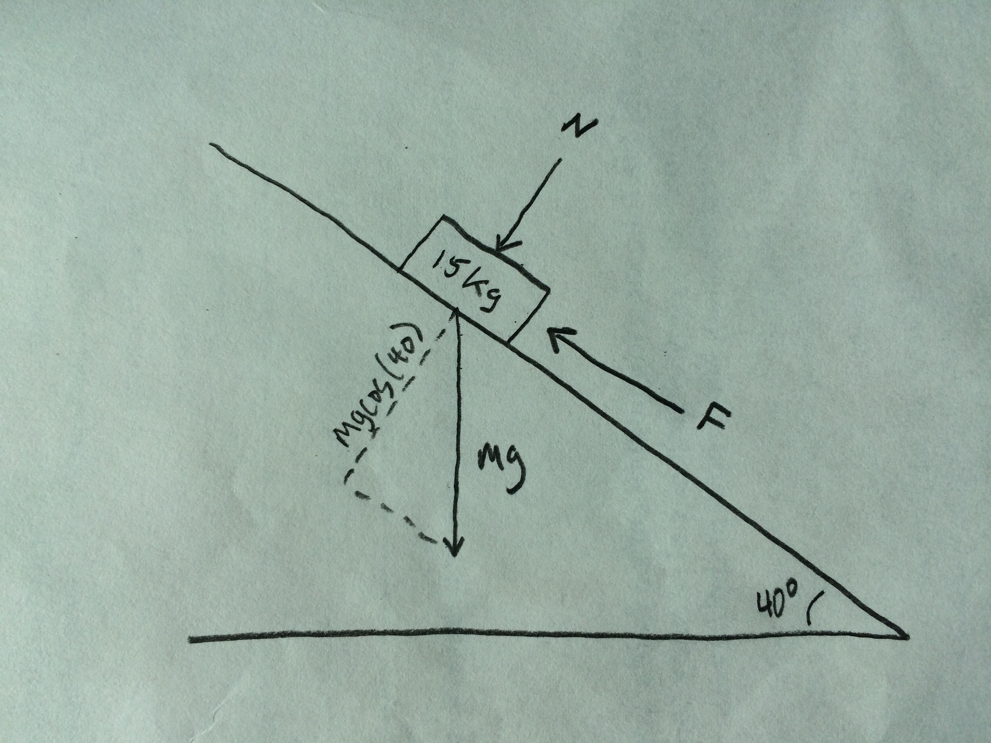 Math Skills Worksheet 20 Gravitational Potential Energy