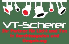 VT-Scherer