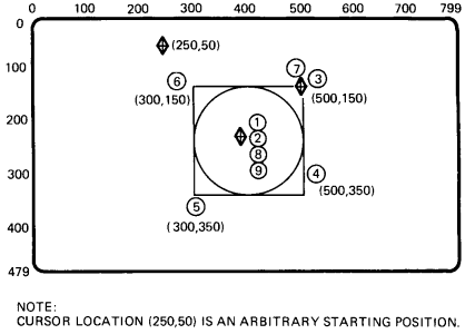 VT100.net: VT330/VT340 Programmer Reference Manual