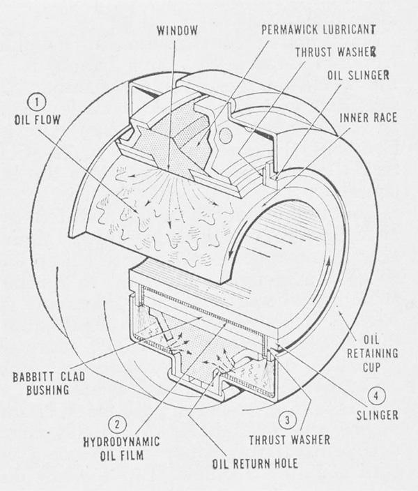 dodge m43 wiring diagram