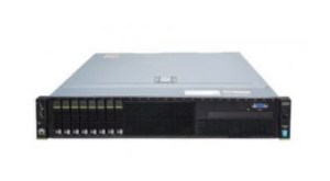 Huawei's FusionServer RH2288H V3