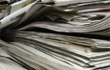 Stowe newspaper group buys Chittenden County weeklies