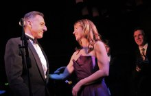 Photos from Gov. Peter Shumlin's Inaugural Ball