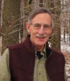 Bill Mares
