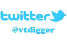 Storify: Education funding ideas rev up VTDigger tweetchat