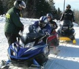Unlike Vermont, other states' search and rescue protocols don't rely on state police