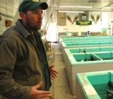 In This State: Roxbury fish hatchery springs anew