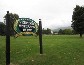 Vermont Veterans' Home