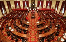 Legislative preview: Energy credits, lake cleanup to top agenda