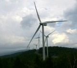 Margolis: The 'fix' is in for wind, and that's OK