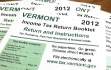 Margolis: Why Vermont has little to fear from Florida