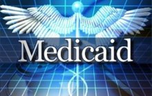 More Vermonters will qualify for Medicaid