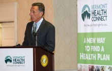 2013 Health Care Recap: Exchange turmoil overshadows single payer plans