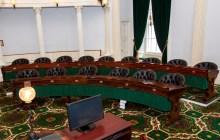 Windham Senate candidates disagree over debate schedule