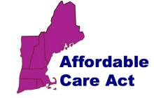 Special Report: Charting implementation of the Affordable Care Act in New England