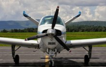 Nonprofit aims to make Bennington airport financially viable