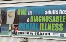 New psychiatric hospital hopes to transfer certification