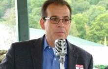 Republican Dan Feliciano to run for state auditor