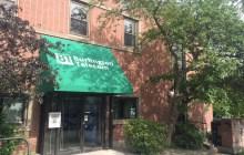Council approves sale process for Burlington Telecom