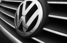 Spending plan for $18M in Volkswagen money stalls out