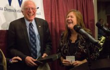 One family, two schools: Questions raised about another Sanders deal