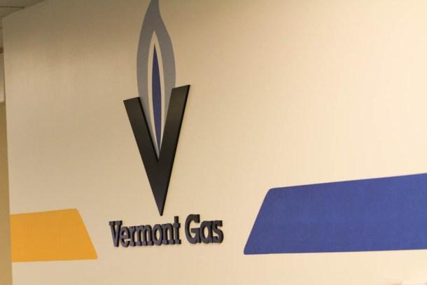 Vermont Gas